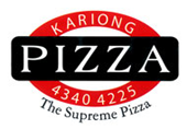 kariong-pizzalogo_smaller.png